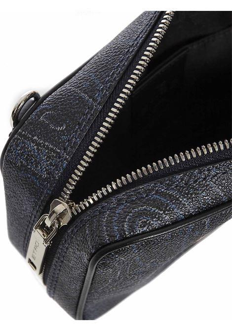 Etro Shoulder Bag Etro | 77132929 | 1N3592431200