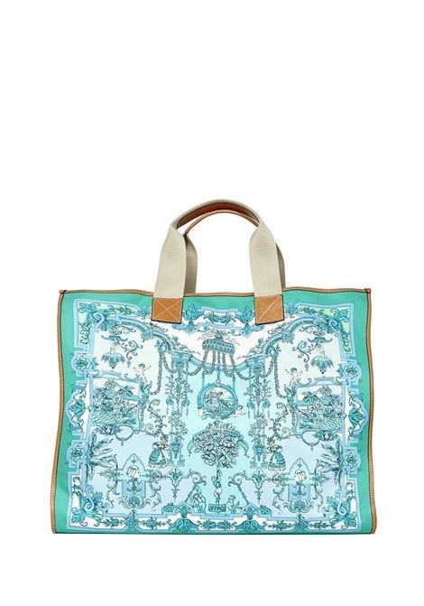 Etro Tote Bag Etro | 77132927 | 1N3698518500