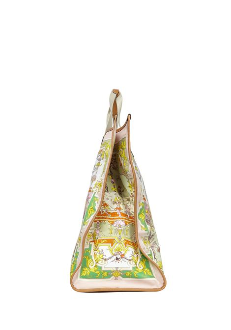 Etro Tote Bag Etro | 77132927 | 1N3698518650