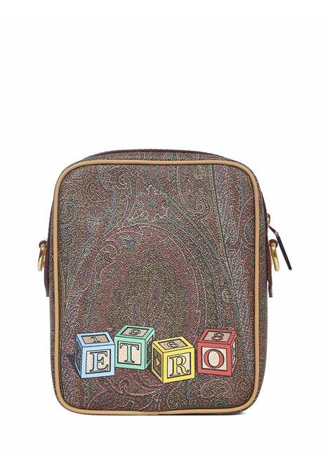 Etro Shoulder Bag Etro | 77132929 | 1N3782431600