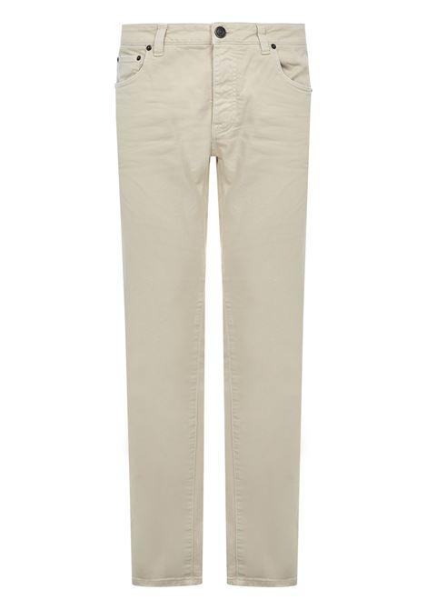 Etro Jeans  Etro | 24 | 1W5089370990