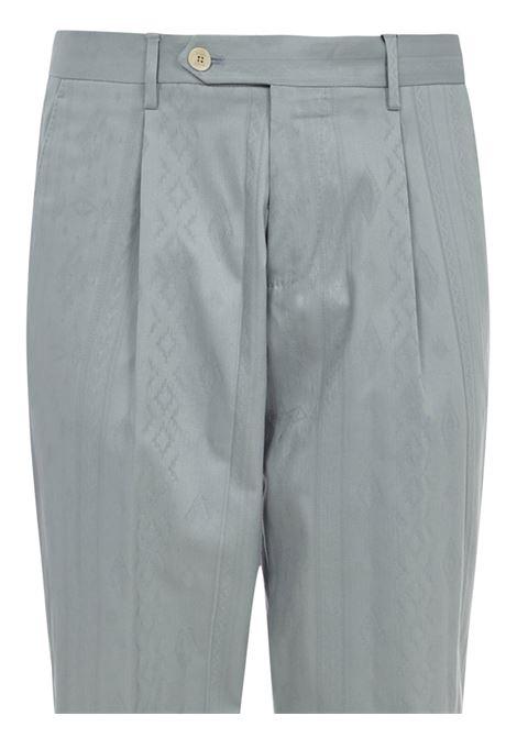 Etro Trousers Etro | 1672492985 | 1W6721192251
