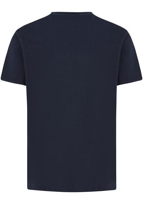 T-shirt Etro Etro | 8 | 1Y0209857200