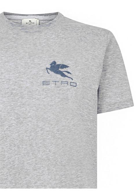 Etro T-shirt  Etro | 8 | 1Y02098593
