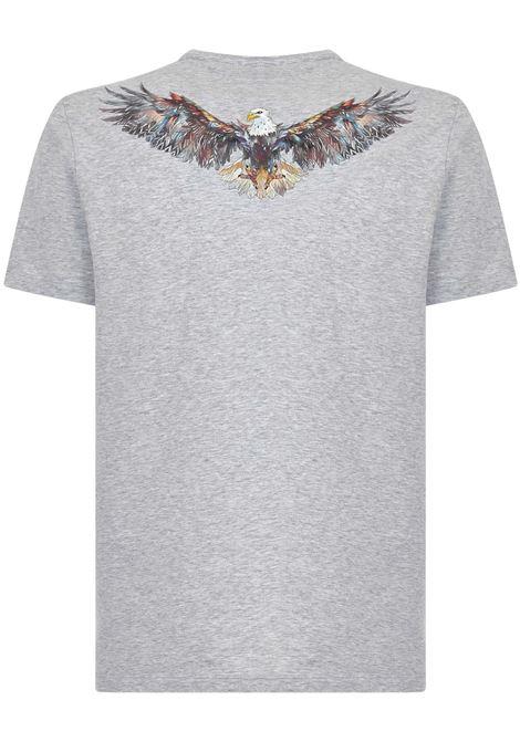 Etro T-shirt Etro | 8 | 1Y02098633