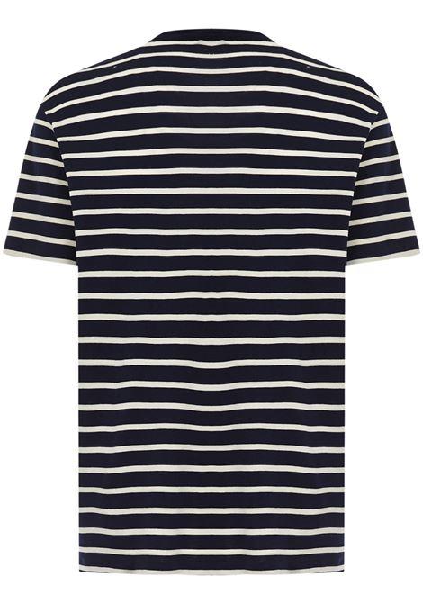 T-shirt Etro Etro | 8 | 1Y0209866200