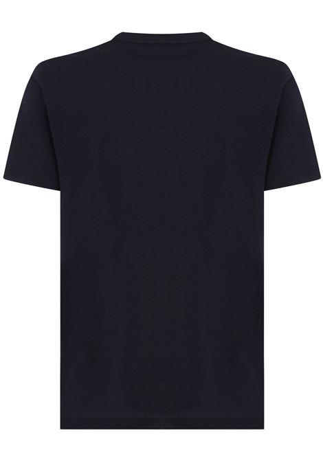 Etro T-shirt Etro | 8 | 1Y0209972200