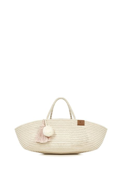F / BEL  B Bag F / B E L  B | 77132927 | 2805300003NATURAL