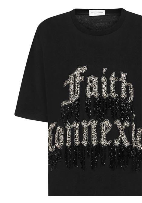 Faith Connexion T-shirt Faith Connexion | 8 | EXS21234919