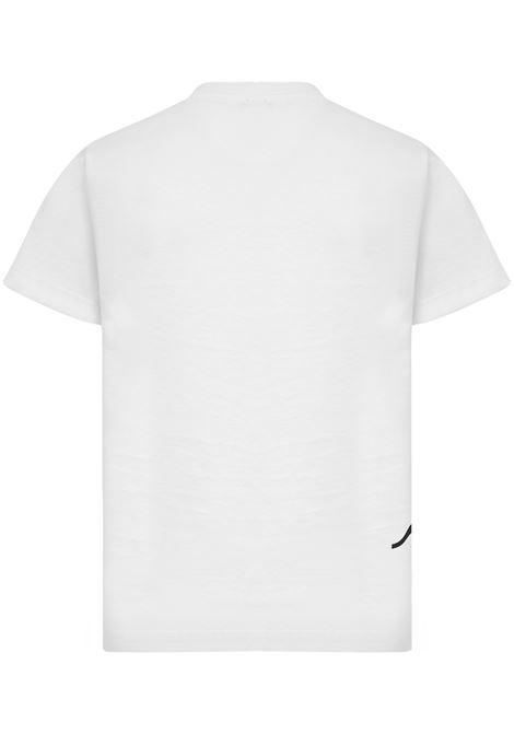 Fay Kids T-shirt  Fay Kids | 8 | 5M8061MX040100