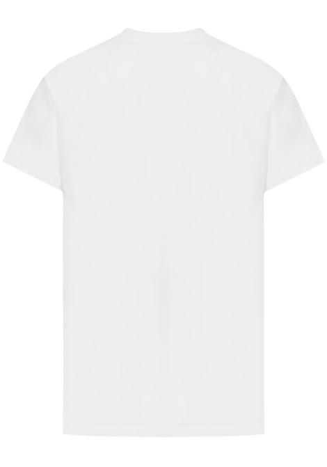 Fay kids T-shirt Fay Kids | 8 | 5O8031OX130100BL