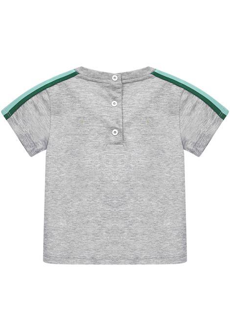Fendi Kids T-shirt  Fendi Kids | 8 | BUI0167AJF1DEV