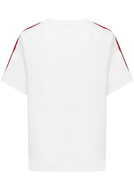 T-shirt Fendi Kids Fendi Kids | 8 | JFI2217AJF0TU9