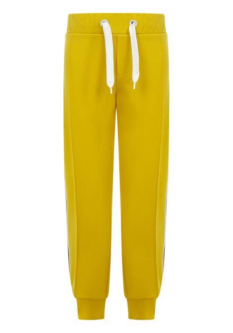 Fendi Kids Trousers Fendi Kids | 1672492985 | JUF035A69DF1BW2