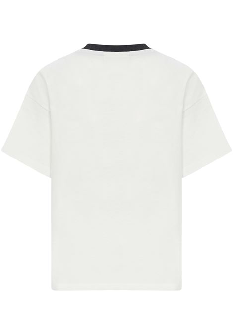 Fendi Kids T-shirt  Fendi Kids | 8 | JUI0137AJF0TU9