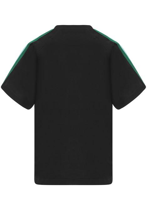 Fendi Kids T-shirt  Fendi Kids | 8 | JUI0157AJF1DEM