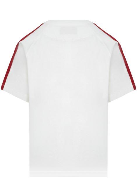 T-shirt Fendi Kids Fendi Kids | 8 | JUI0157AJF1DEQ