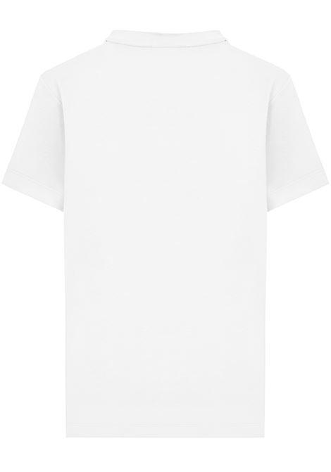 Fendi Kids T-shirt Fendi Kids | 8 | JUI026AEXLF0ZNM