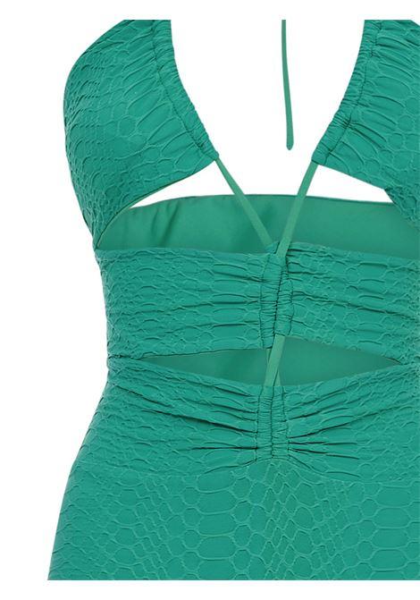 Fisico Swimsuit Fisico | 85 | FC49GPF0056