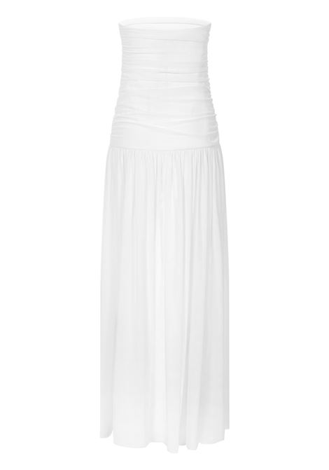 Fisico Long Dress Fisico | 11 | FV69LOF0001