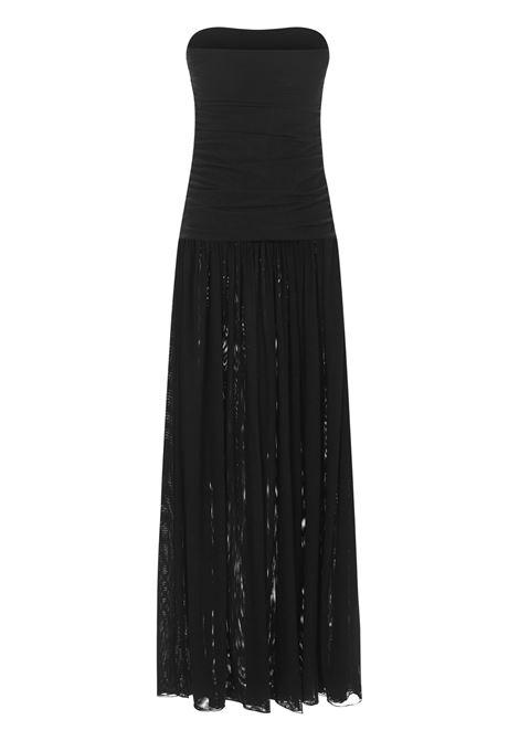 Fisico Long Dress Fisico | 11 | FV69LOF0009