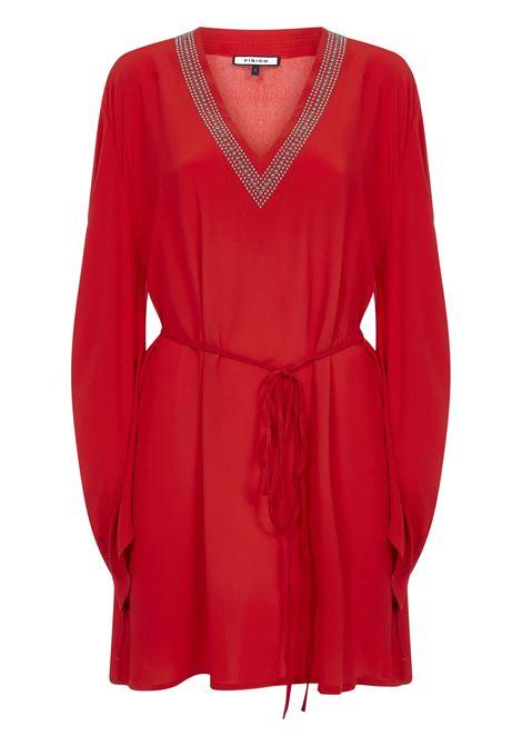 Fisico Mini Dress Fisico | 11 | FV82CXF0031