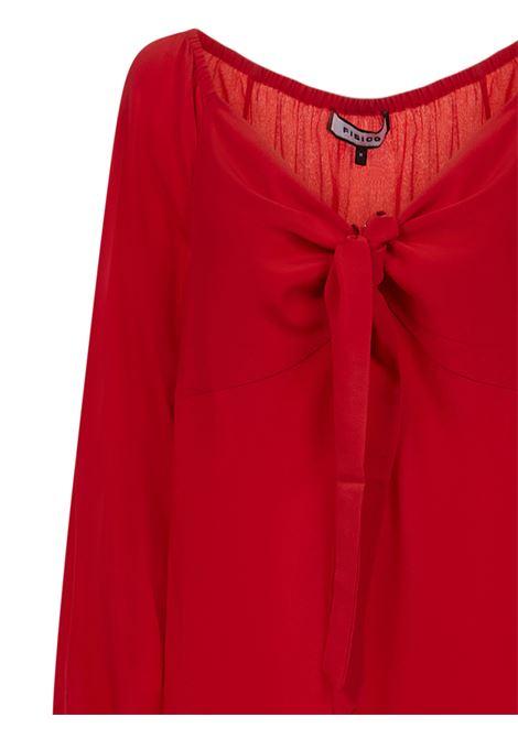 Fisico Dress Fisico | 11 | FV8OCOF0031
