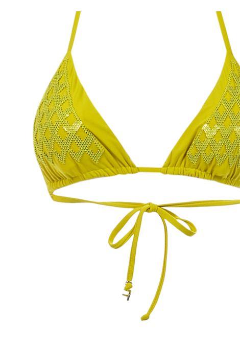 Fisico Bikini Fisico | 138 | MR36MRF0024