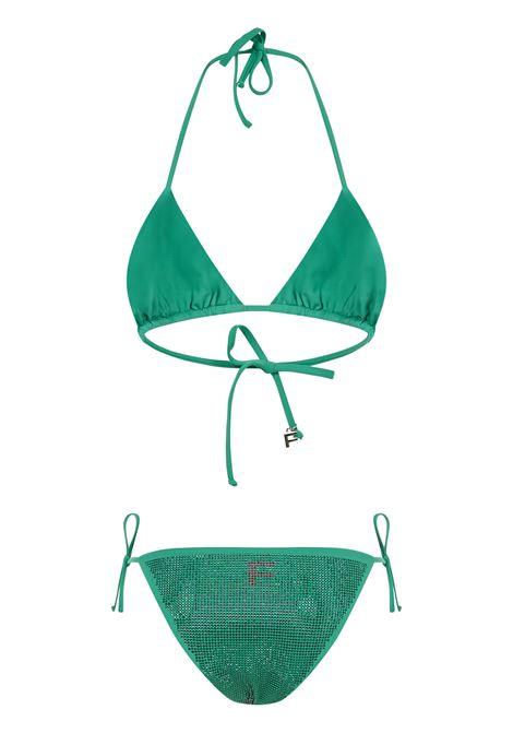 Fisico Bikini  Fisico | 138 | MR36MWF0056