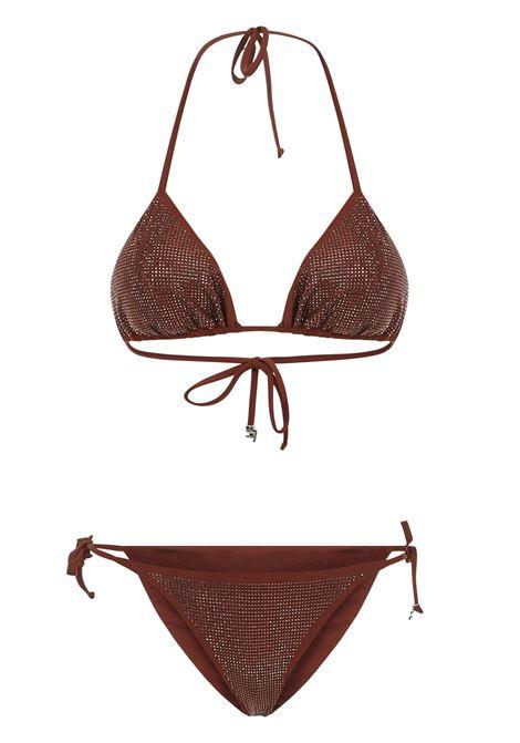 Fisico Bikini  Fisico | 138 | MR36MWF0082