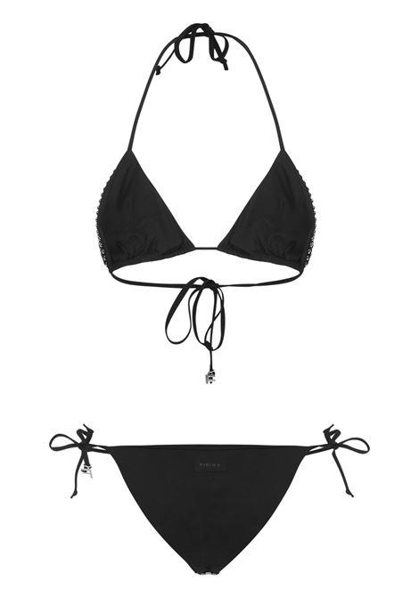 Fisico Bikini  Fisico | 138 | MR36MXF0009