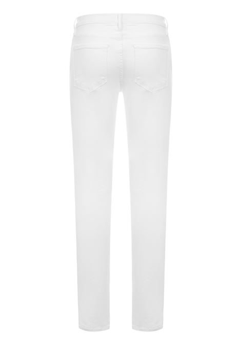 Jeans Frame Denim Frame denim | 24 | COL790BLANC