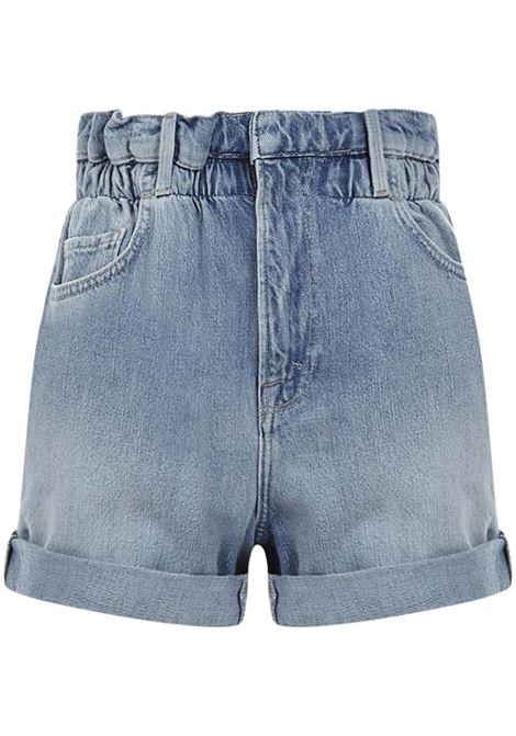 Frame Denim Jeans Frame denim | 30 | EWSH207AMRDN