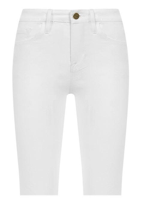 Frame Denim Jeans Frame denim | 24 | LCMBSF790BNSF