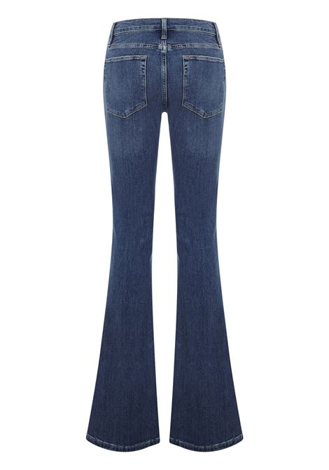 Frame Denim Jeans Frame denim | 24 | LHF793AVANN