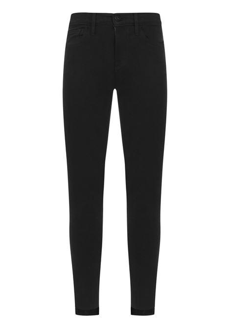 Frame Denim Jeans Frame denim | 24 | LSJRS403FILMNOIR
