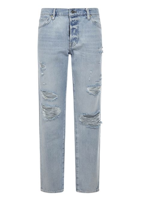 Frame Denim Jeans Frame denim | 24 | LSLJ207ANTMA