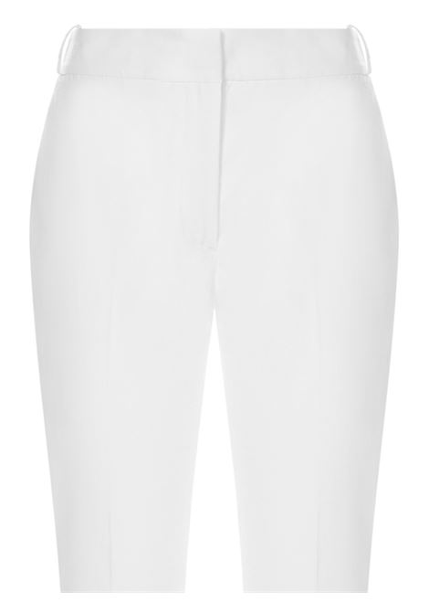 Pantaloni Frame Denim Frame denim | 1672492985 | LWWB0590STWH