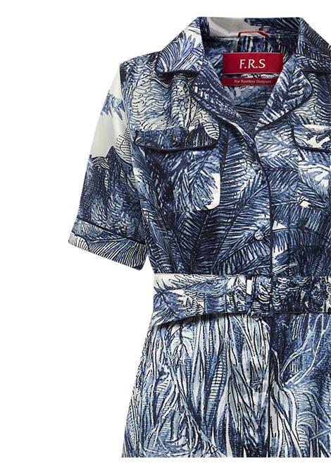 F.R.S. Castalia Dress F.R.S. | 11 | AB000729TE00539179