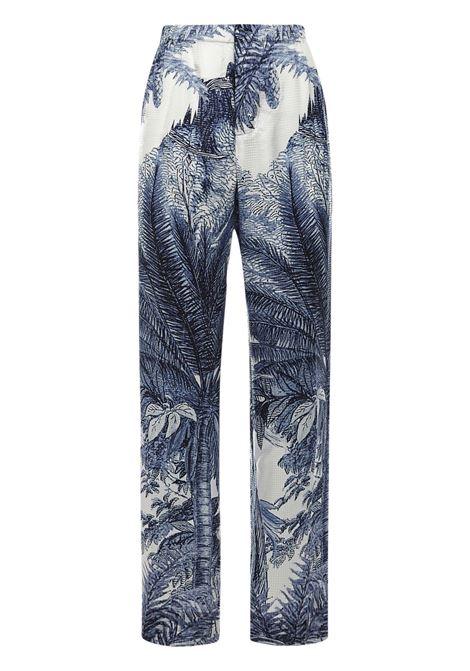 Pantaloni F.R.S. F.R.S. | 1672492985 | PA002087TE00537179