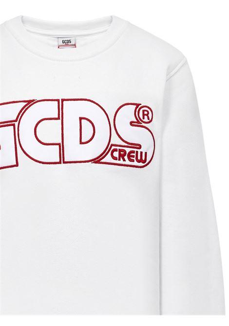 Gcds Kids Sweatshirt Gcds kids | -108764232 | 027588001