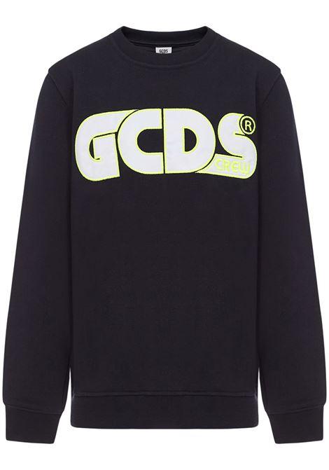 Gcds Kids Sweatshirt Gcds kids | -108764232 | 027588060