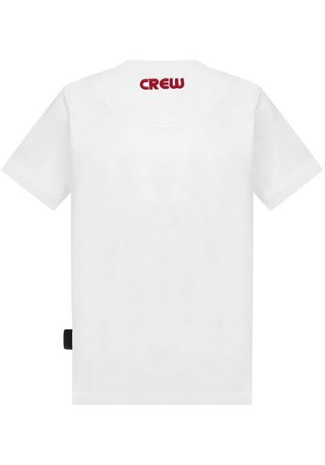 Gcds Kids T-Shirt  Gcds kids | 8 | 027591001