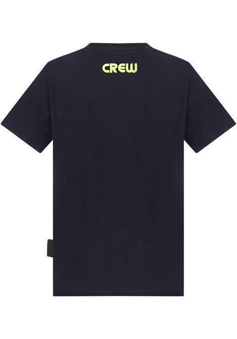 Gcds Kids T-Shirt Gcds kids | 8 | 027591060