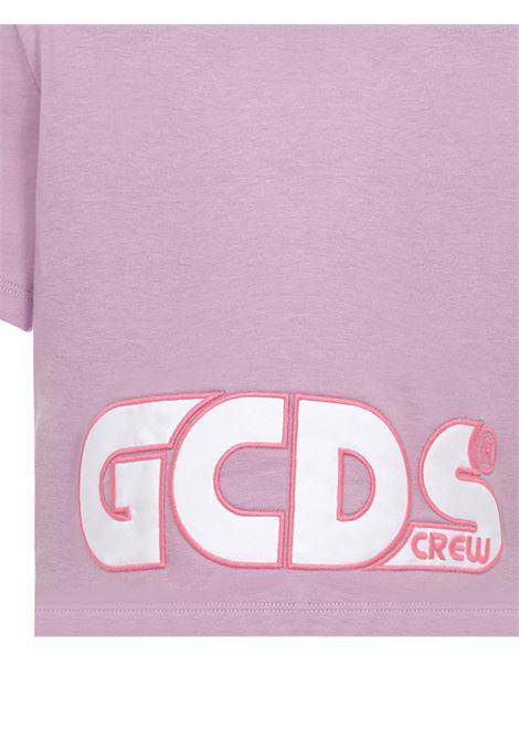 Gcds Kids T-Shirt  Gcds kids | 8 | 027592071