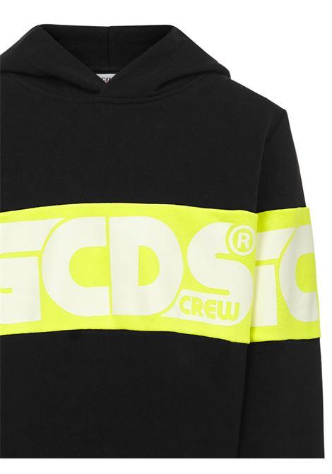 Gcds Kids Sweatshirt Gcds kids | -108764232 | 027604110