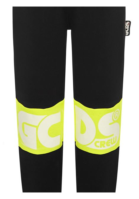 Gcds Kids Trousers  Gcds kids | 1672492985 | 027609110