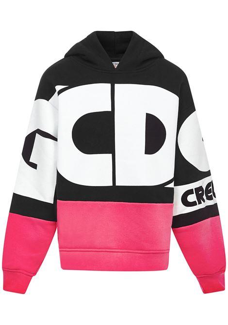 Gcds Kids Sweatshirt Gcds kids | -108764232 | 027613FL110/27