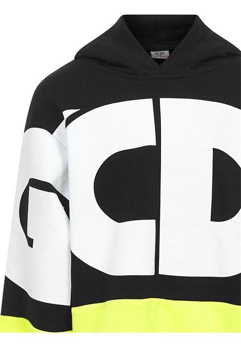 Gcds Kids Sweatshirt Gcds kids | -108764232 | 027613FL110/28