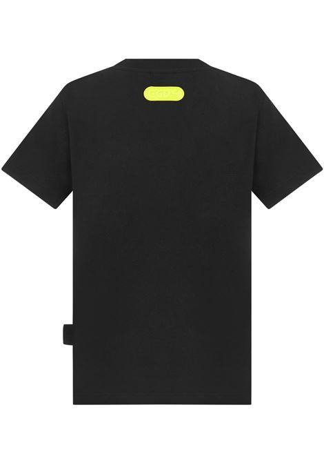 Gcds Kids T-Shirt Gcds kids | 8 | 027614110